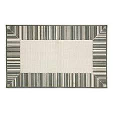 bacova accent rugs area rugs accent rugs kmart