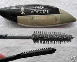 l 39 oreal volume shocking mascara discontinued was rated 2 6 out of 5 by makeupalley
