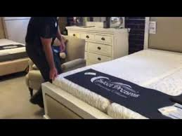 King Adjustable Bed Frame How To Keep Xl Twin Mattresses From Separating Split King