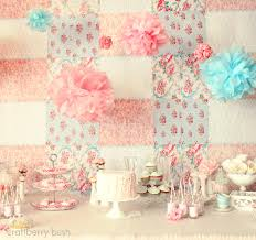 crafty secrets heartwarming vintage ideas and tips see princess