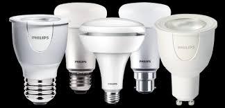 philips hue light fixtures philips hue light bulb control4 hive