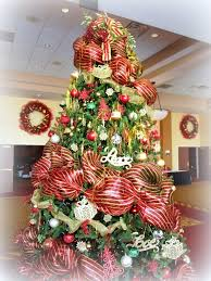 22 best stand out with a 12 foot artificial tree images