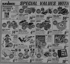 Fair Toys R Us Bedroom Sets Kay Bee Toys U0027 1991 Holiday Clearance Sale Dinosaur Dracula