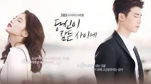 film korea yang wajib ditonton terlalu sayang untuk dilewatkan 10 drama korea ini wajib ditonton