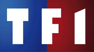 tf1 si e tf1 tv live