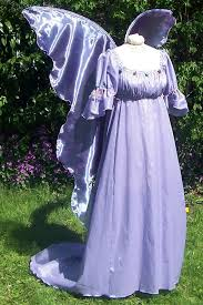 Halloween Costume Wedding Dress 8 Fairy Wedding Steph Images Costume Ideas
