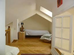 ferienwohnung ostsee 2 schlafzimmer ferienwohnung halbinsel hohen wieschendorf ostsee