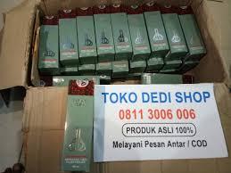 jual titan gel asli di sidoarjo cod 08113006006