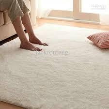 carpet for bedrooms soft bedroom carpet barrowdems