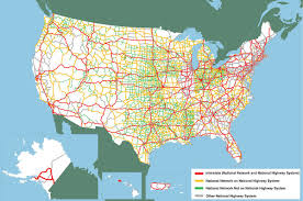 Delta Route Maps by National Network Wikipedia