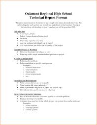 Example Of A Formal Essay Problem Solution Essay Topics List