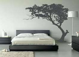 wandgestaltungs ideen 50 beruhigende ideen fr schlafzimmer wandgestaltung archzine in