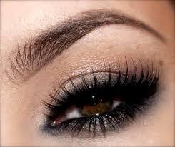 smokey eye makeup for small eyes you mugeek vidalondon