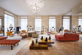 Home Design Stores Paris Louis Vuitton Maison Store Paris U2013 France Retail Design Blog