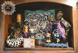 whimsical home decor for halloween home designs ideas