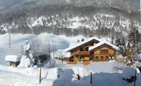 chambre d hote ski location de vacances chamonix mont blanc plateau des glieres ski