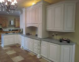 Antique Cabinets For Kitchen Kitchen Antique White Kitchen Cabinet With Island Also 3 Kitchen