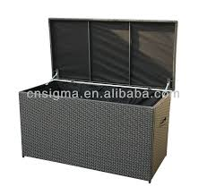 Storage Bins Plastic U2013 Mccauleyphoto Deck Storage Cabinet Storage Cabinets For Kansas City Garages