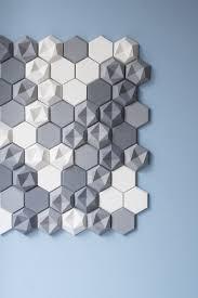 concrete design edgy hexagonal wall tiles for kaza concrete design milk