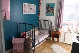 chambre fille bleu best peinture bleu chambre fille photos amazing house design