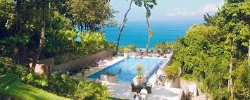 ocotalresort com top hotels u0026 resorts in costa rica
