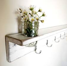 Shabby Chic Wall Shelves by Shabby Chic Furniture Apartments I Like Blog