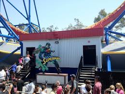 Is Six Flags Open On Christmas Six Flags Discovery Kingdom Sfdk Discussion Thread Page 322
