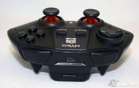 ps3 controller black friday nyko zero ps3 controller review ign