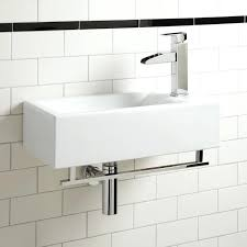 small sinks for small bathrooms small bathroom sink cabinets uk copper corner aria sinks tinyrx co