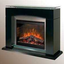 dimplex laugna electric fireplace mantel sop 285 b