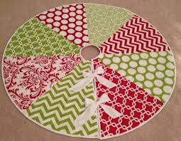 82 best sewing projects images on