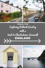 Portwenn England Map by Best 25 Map Of Cornwall Ideas Only On Pinterest Map Of Cornwall