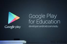 app store for android s app store for education is being shut the verge