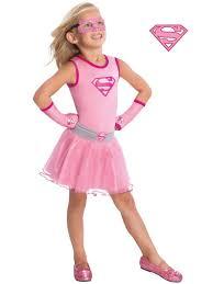 Supergirl Halloween Costumes Girls Supergirl Costume Google Superhero Birthday