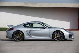 porsche 911 price 2016 2016 porsche 911 gt4 best image gallery 19 23 share and download