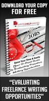 Freelance Resume Writer Jobs by Freelance Journalism As A Part Time Or Full Time Job Online