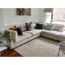 Oversized Sectional Sofa Sofas Wonderful Oversized Sectional Sofa Gold Velvet Sofa