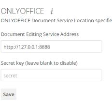 contact admin docker onlyoffice not reached contact admin onlyoffice