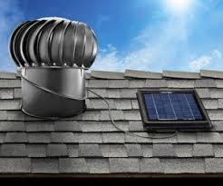 solar attic vent fan attic ventilation roof vents attic ventilationkaty tx a c