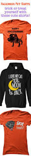 cute halloween shirts 67 best halloween with pets images on pinterest animals costume