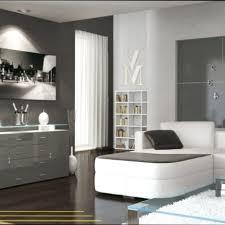 Modern Wandfarben Im Wohnzimmer Wie Ein Modernes Wohnzimmer Aussieht 135 Innovative Designer