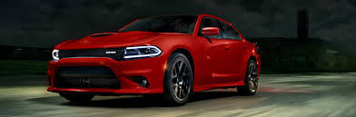 Dodge Ram Daytona - 2017 dodge charger daytona special edition
