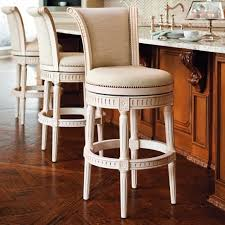 best 25 counter stools with backs ideas on pinterest kitchen