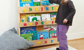Bookshelf Books Child And Story Books The Best Books For Children Our Top Picks