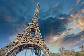 eifel tower eiffel tower facts 19 fun facts about the eiffel tower reader s