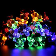 Halloween Mini Lights Popular Mini Solar Led Lights Buy Cheap Mini Solar Led Lights Lots