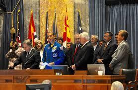 Louisiana how long to travel to mars images Nasa louisiana celebrate partnership toward journey to mars nasa jpg