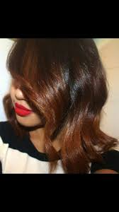 2015 wend hair colour 12 best color images on pinterest hair dos black people and braids