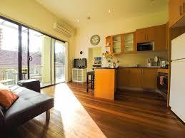 apartment beachside two bedrooms two bathrooms sydney australia