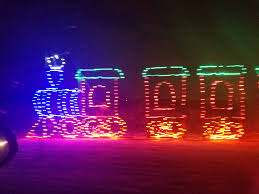 jones beach christmas lights 2017 magic of lights at jones beach west end momeefriendsli